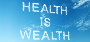 health-is-wealth-10-simple-tips-to-stay-healthy